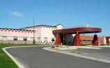 Billings Area Office