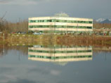 Alaska Area Office