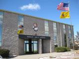 Navajo Area Office