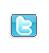 HRSA on Twitter