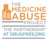 Medicine Abuse Project - Drugfee.org