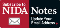 Subscribe to NIDA Notes
