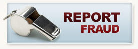 Report fraud whistle