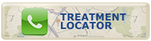 Click here for Treatment Locators