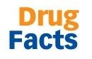 DrugFacts