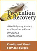 Featured Resource: Newsletter