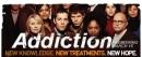 HBO Addiction banner