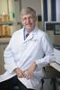 Dr. Francis S. Collins