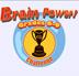 brain power logo