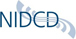 N I D C D logo
