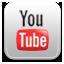 FEMA YouTube Channel