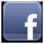 FEMA Facebook Page