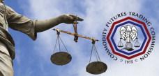 CFTC Enforcement