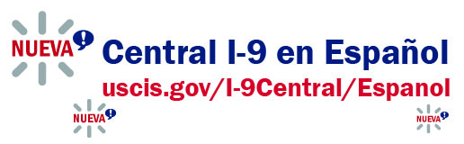 Central I-9