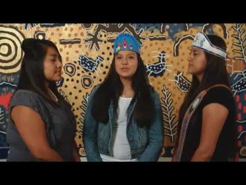 An Indian Health Service public service announcement (PSA) on bullying prevention in partnership with the Indian Health Board of Nevada Youth Advisory Council and the National Museum of the American Indian in Washington, D.C. Bullying is not Native and does not honor our traditions or culture.