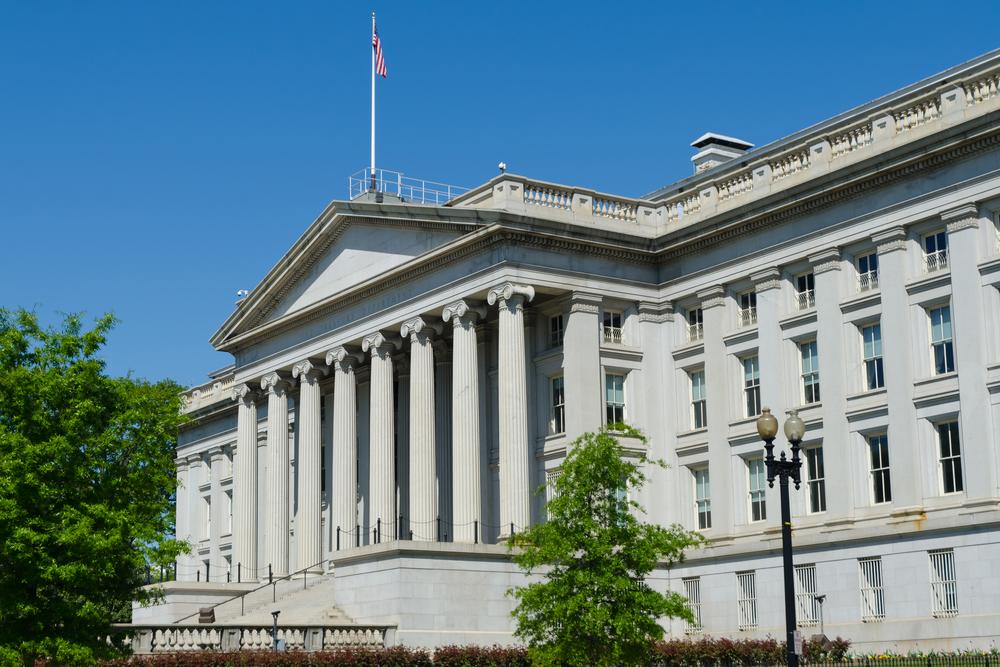 treasuryfront