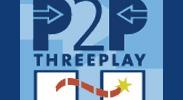 P2P Threeplay