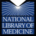 Logo for MedlinePlus: NLM Director's Comments
