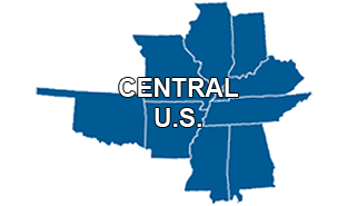 Central U.S.