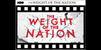 Weight of the Nation on HBO