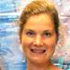 Dr. Agnes Berendsen