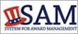 Sam-Logo