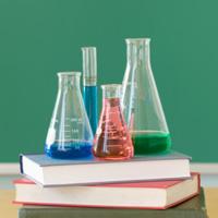Chemical Classes