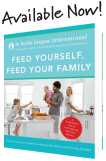 Feed Yourself Feed Your Family