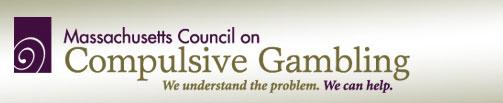Massachusetts Council on Compulsive Gambling