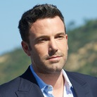 Ben Affleck directed and stars in Argo. It is the third feature film the actor has directed.