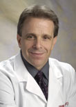 Dr. Frank Vicini