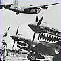 WWII: US Army Air Forces in China