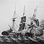 War of 1812, ARC ID 532910