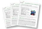 Documents Graphic