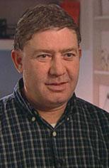 Bobby Campbell of Zillah, WA