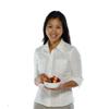 La Buena Alimentacion y el Peso Saludable