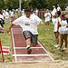 Special Olympics DC & PhRMA