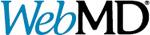 WebMD: Better information. Better health.