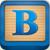WebMD Baby App logo