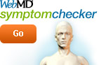 Symptom Checker