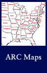 ARC Maps