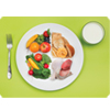 Eating Right for Older Adults