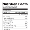 Shop Smart - Food Labels