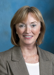Marilyn B. Tavenner, Principal Deputy Administrator; Centers for Medicare & Medicaid Services (CMS)