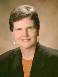 Pamela S. Hyde