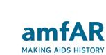 Amfar Logo2