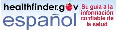 healthfinder.gov--Su guía a la informacíon confiable de la salud - www.healthfinder.gov/espanol