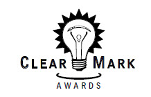 ClearMark Award logo
