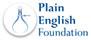 Plain English Foundation