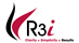 R3i Solutions